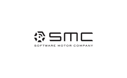 Software Motor Company