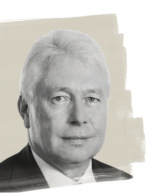 Pedro Azcué JLL CEO Mexico and Latin America