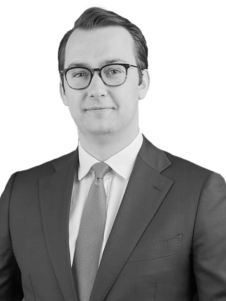 Alex Colpaert,Head of Offices Research, EMEA Research, JLL